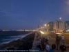Хавана Куба