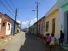 Баракоа Куба