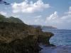 Баракоа Куба Плажа Манагуа