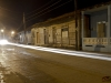 baracoa_noche