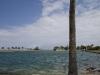Яхтено пристанище Хемингуей Хавана