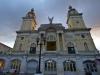 Катедралата в Сантяго де Куба