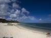 Куба плаж