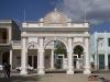 Сиенфуегос Куба
