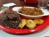 congri-cuban-restaurant