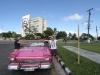 Цветна Хавана