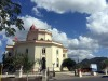 Virgen de la Caridad de Cobre Cuba
