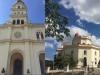 Вирхен де ла Каридад де Куба