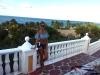 Гуардалавака Куба