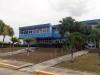 Завод Васил Левски Сиенфуегос Куба