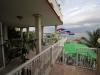 Къща за гости в Сиенфуегос Куба
