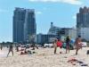 Маями Бийч Флорида