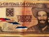 Пари Куба