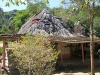 Парк Ел Кубано Тринидад