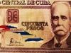 Песо Кубано