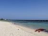 Плажа Хирон Куба