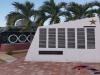 Музея на Плажа Хирон