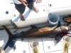 Риболов в Куба