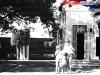 Старото посолство на Република България в Хавана