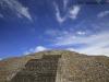 Теотикан  Мексико