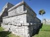 Тулум. Мексико и Куба