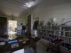 Къщата на Хемингуей Хавана