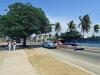 Гуанабо Куба.Guanabo Cuba.