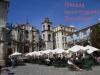 Стара Хавана
