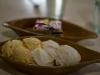 Десерти в Куба