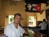 mi_amigo_italiano