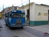 Сантиаго де Куба