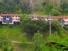 Терасите Куба