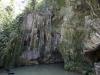 Пещерата на Индианците Винялес Куба