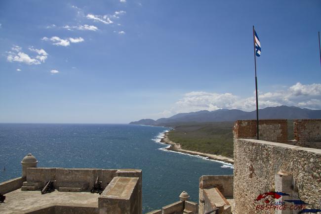 Сантяго Де Куба