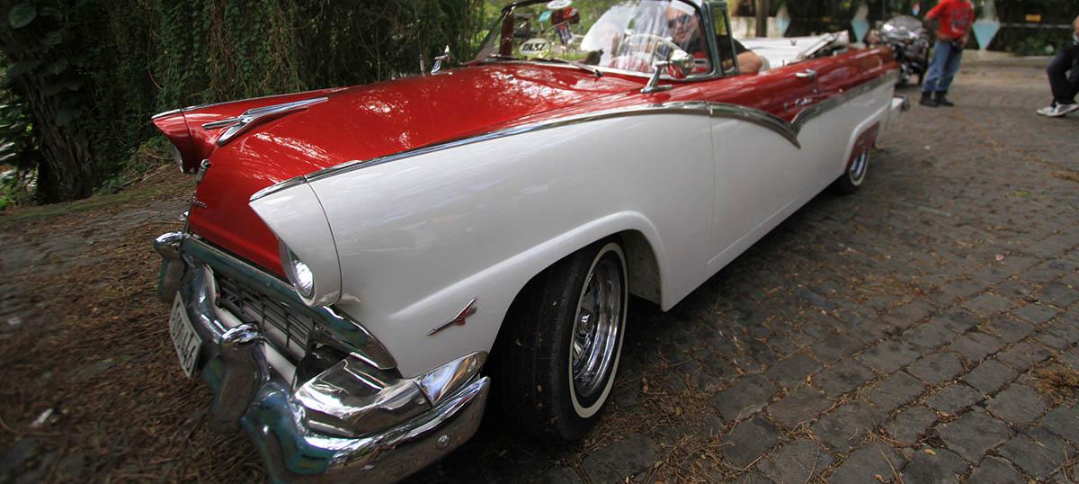 Транспортът в Куба