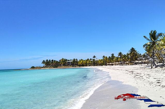 Плажове Варадеро