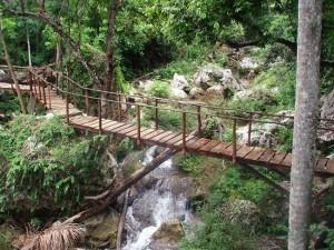 parque_el_cubano