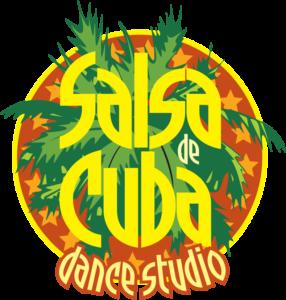 Салса Де Куба