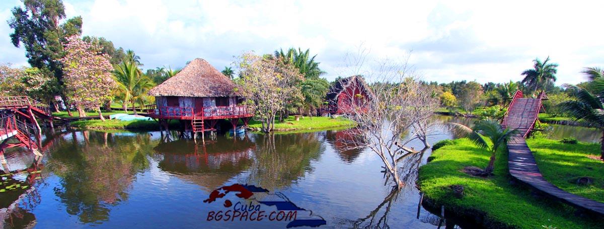 Топ 10 туристически забележителности в Куба