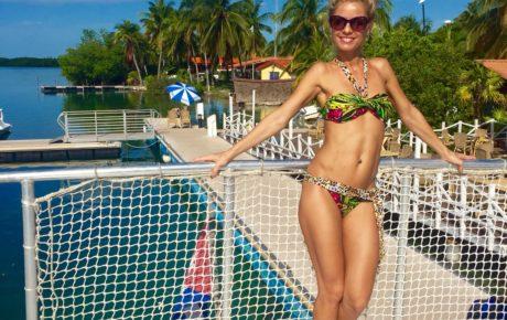 Салса екскурзия Куба през декември с DS MARIPOSA
