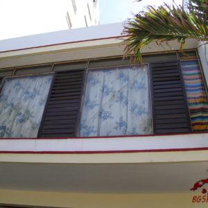 Къща за гости Хавана
