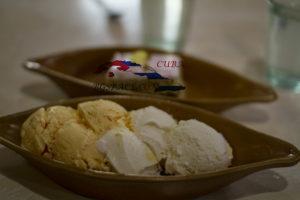 Кубински сладолед