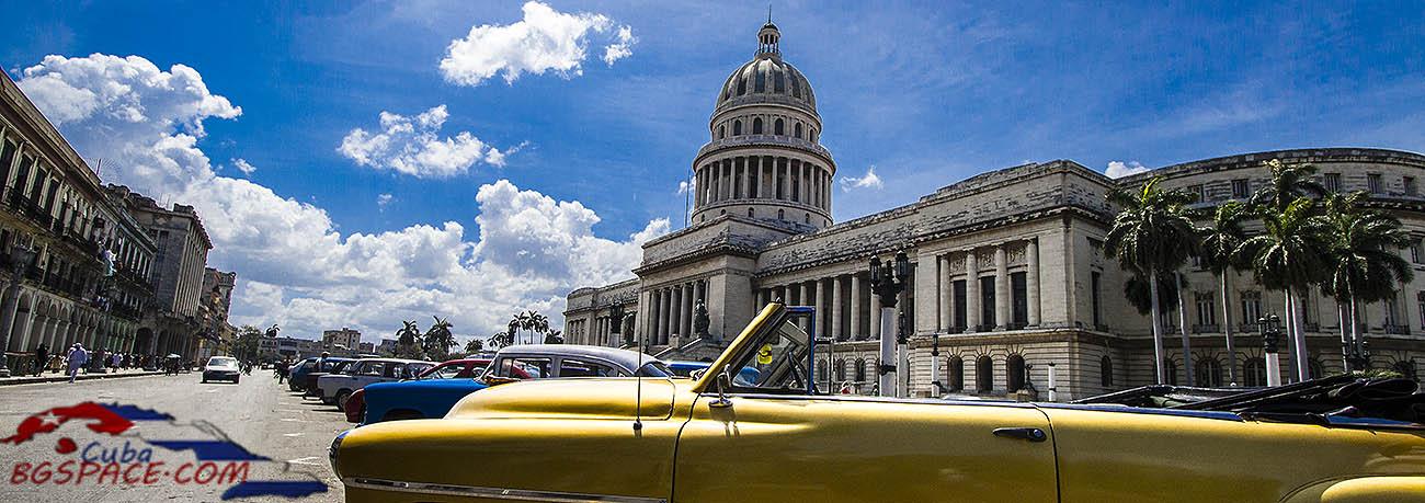 Топ заблуди за Куба
