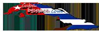 Всичко за Куба. Logo