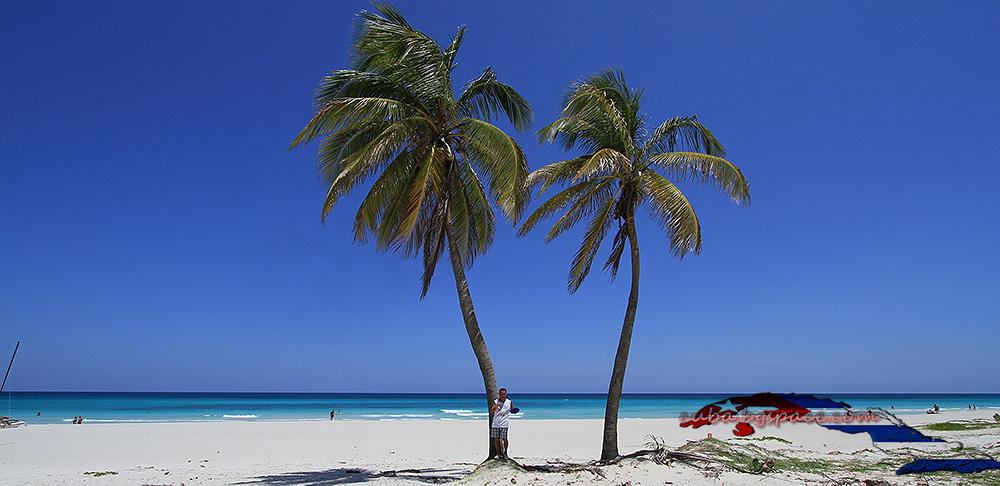 Плаж Варадеро