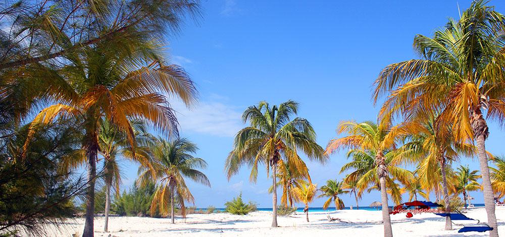 Плажа Сирена