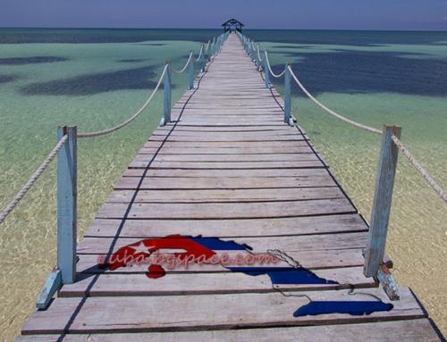 Най-красивите плажове в Куба