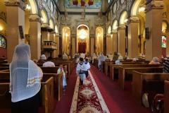 Църкви Етиопия