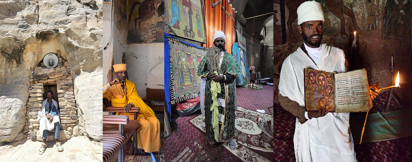 Православното християнство в Етиопия post thumbnail image