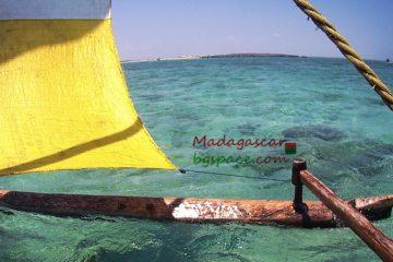 Андавадоака Мадагаскар